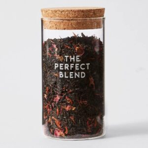 Perfect Blend Tea