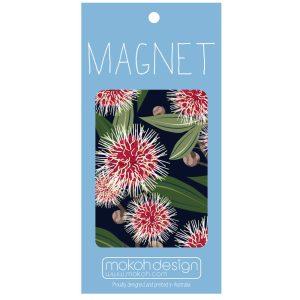 Australian Flowers Gift